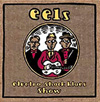 Electro Shock Blues Show LP