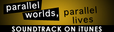 parallel worlds parallel lives soundtrack on iTunes